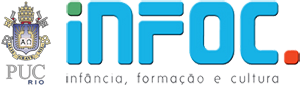 INFOC Logo